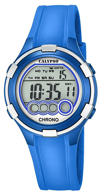 Calypso Digital for Woman K5692/4