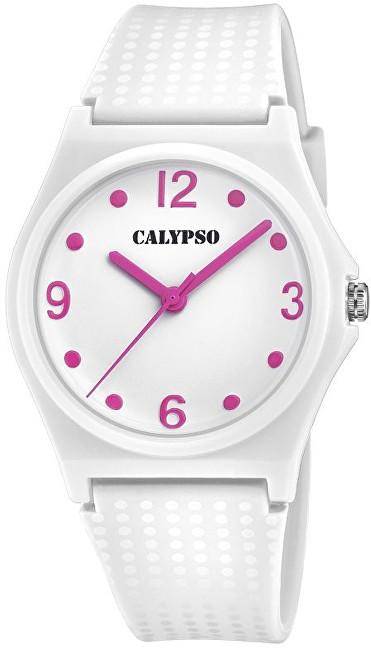 Calypso K5743/1