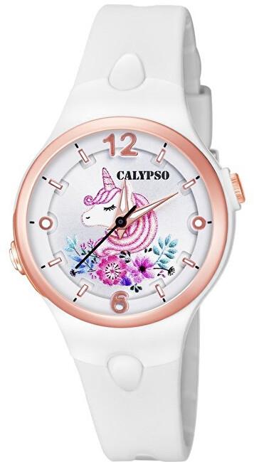 Calypso K5783/1