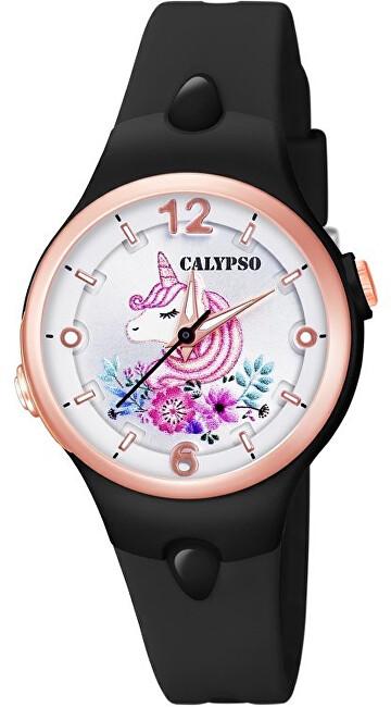 Calypso K5783/8
