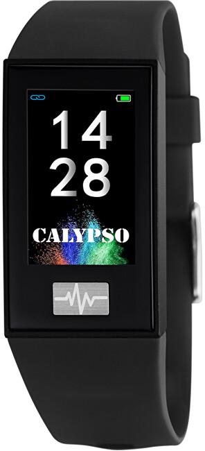 Calypso SmarTime K8500/6