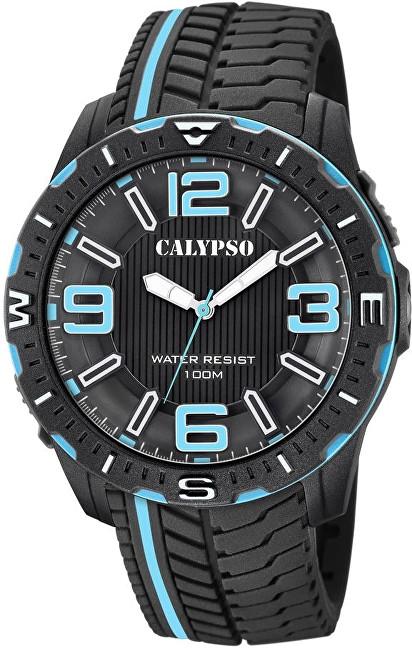 Calypso Versatile For Man K5762/2