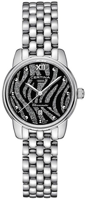 Certina DS8 Lady C0330511105800