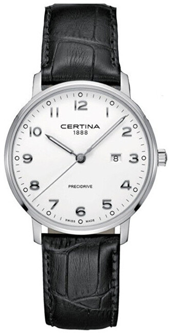 Certina DS Caimano C0354101601200