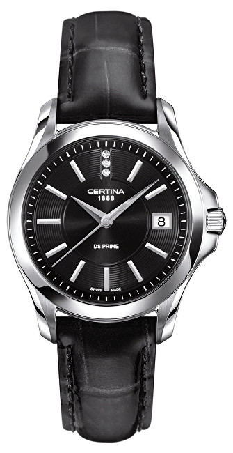Certina URBAN COLLECTION - DS PRIME - Quartz C004.210.16.056.00