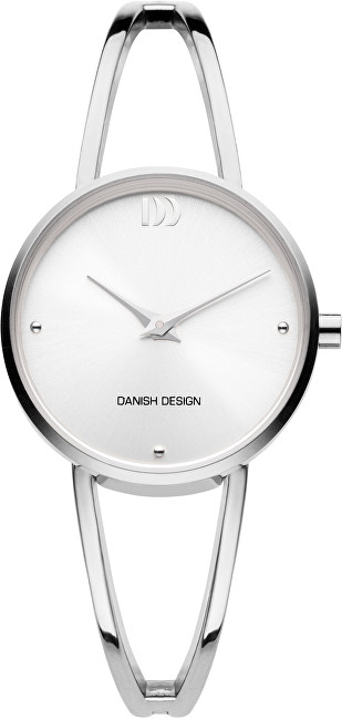 Danish Design IV62Q1230