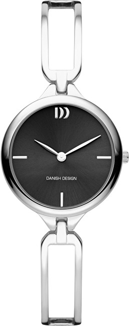 Danish Design IV63Q1139