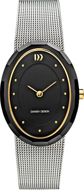 Danish Design IV69Q1170