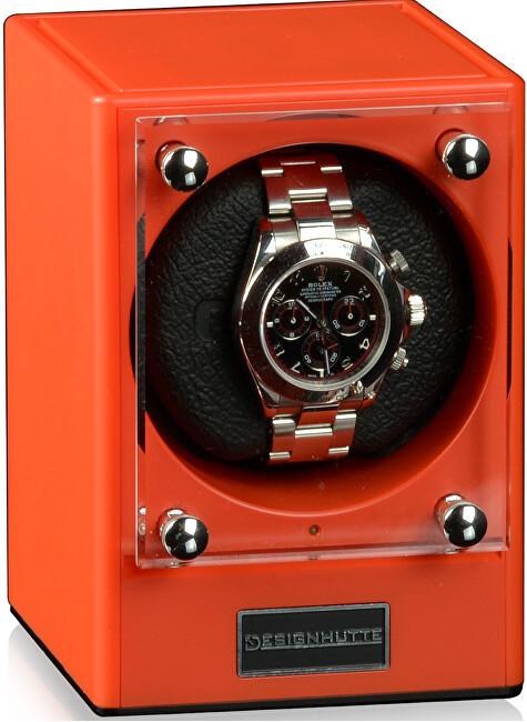 Designhütte Piccolo Coral 70005/167
