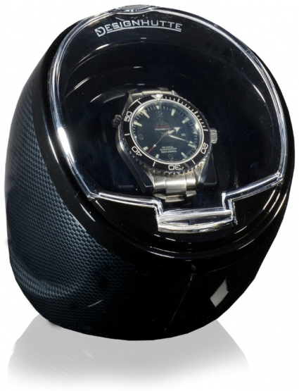 Designhütte Optimus 70005/116