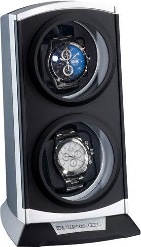 Designhütte Natahovač pro automatické hodinky - Primus 70005/62