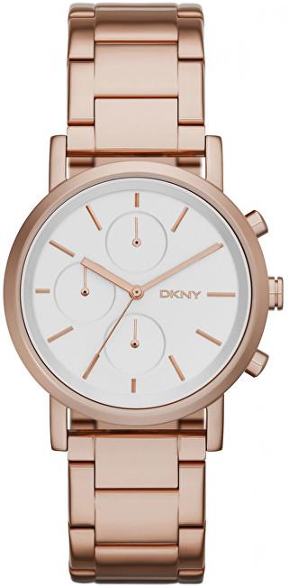 DKNY NY 2275