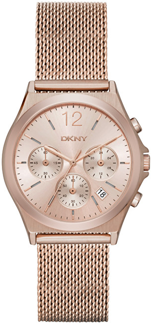 DKNY Parsons NY 2486