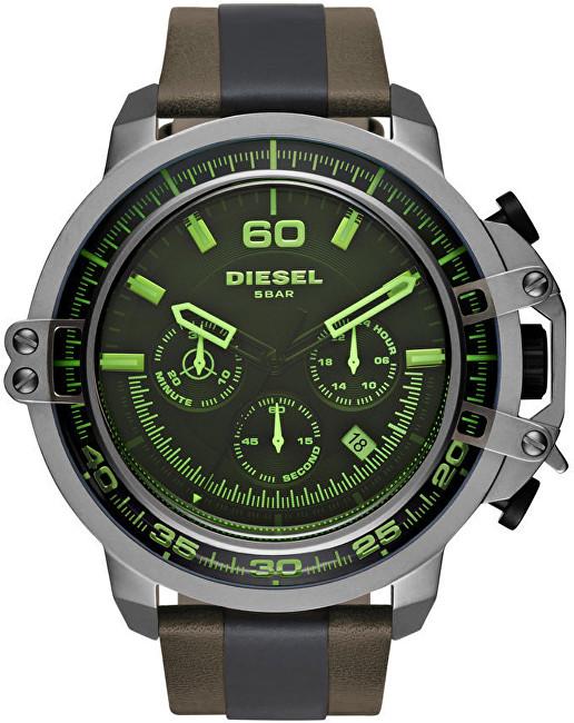 Diesel Deadeye DZ 4407