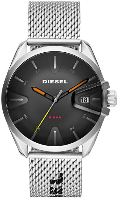 Diesel Gris DZ1897