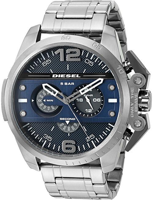 Diesel Ironside DZ 4398