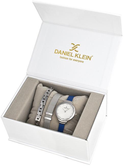 Daniel Klein Dárková sada DK11796-5
