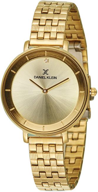 Daniel Klein DK11320-5