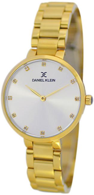 Daniel Klein DK11377-3