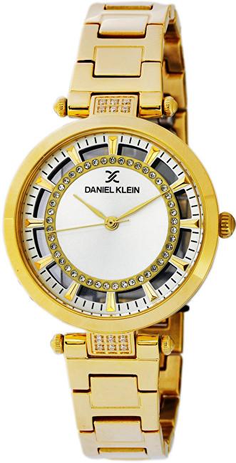 Daniel Klein DK11379-5