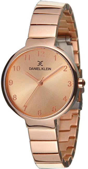 Daniel Klein DK11411-2
