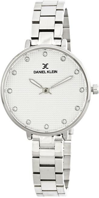 Daniel Klein DK11463-1