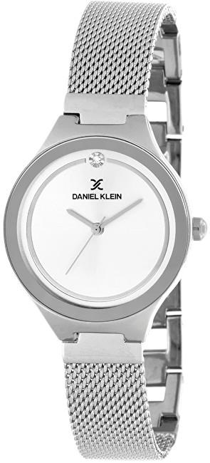 Daniel Klein DK11468-1