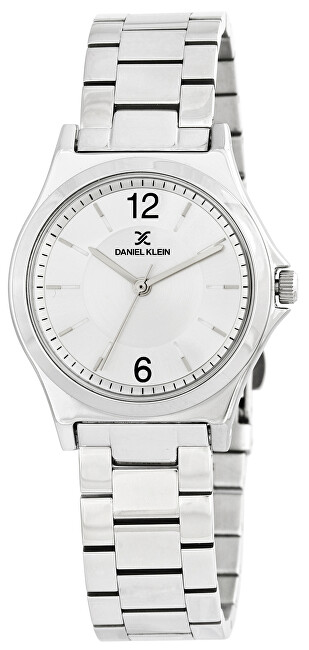 Daniel Klein DK11469-3