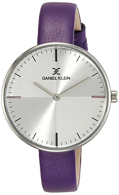 Daniel Klein DK11470-5