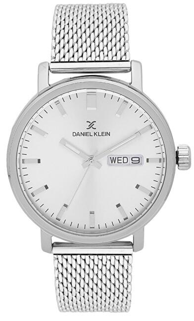 Daniel Klein DK11480-1