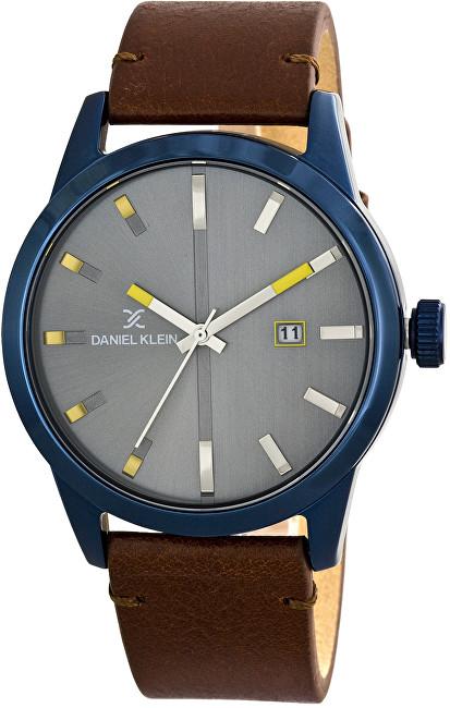 Daniel Klein DK11483-6