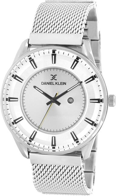 Daniel Klein DK11489-1