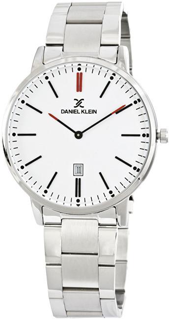 Daniel Klein DK11504-1