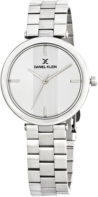 Daniel Klein DK11518-1