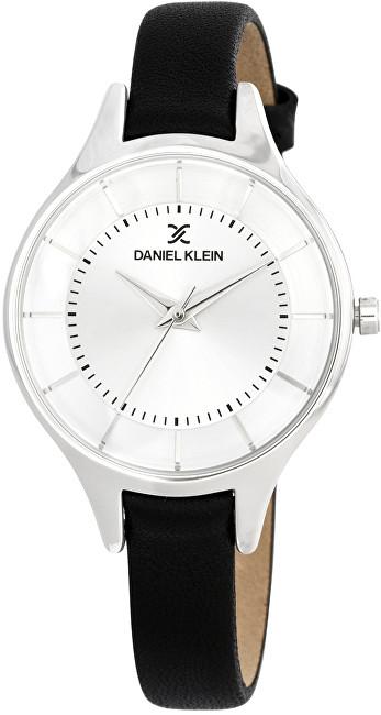 Daniel Klein DK11529-1