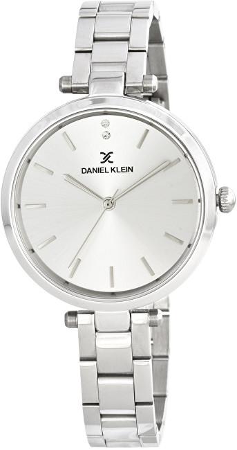 Daniel Klein DK11537-1