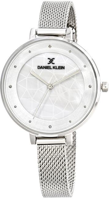Daniel Klein DK11540-1