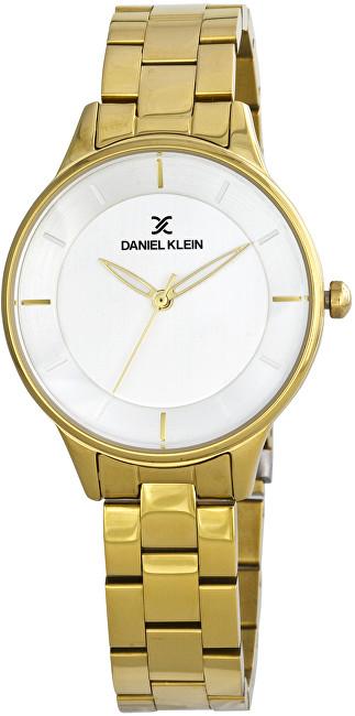 Daniel Klein DK11552-2