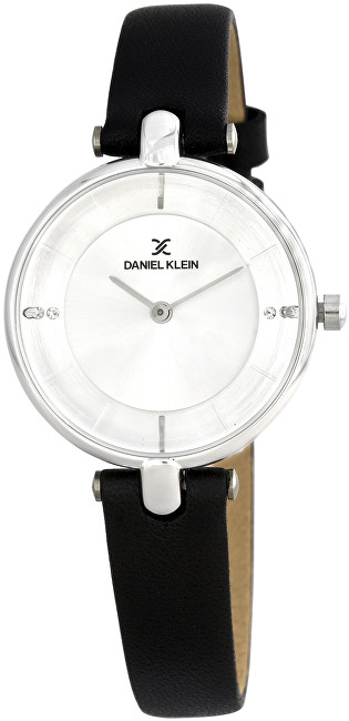 Daniel Klein DK11564-1