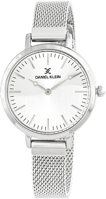 Daniel Klein DK11574-1