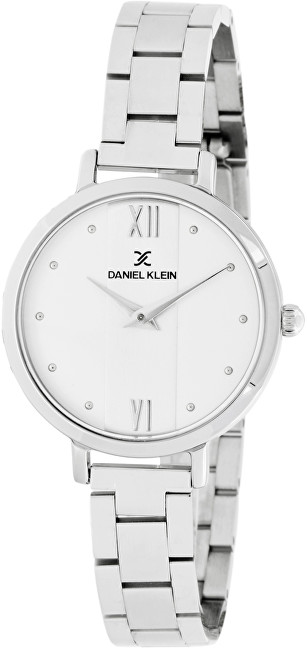 Daniel Klein DK11576-1