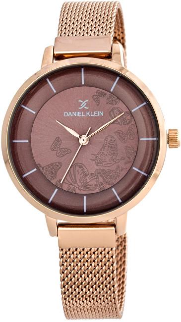Daniel Klein DK11605-5
