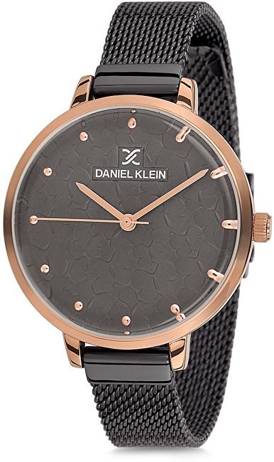 Daniel Klein DK11637-6