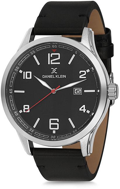 Daniel Klein DK11646-5