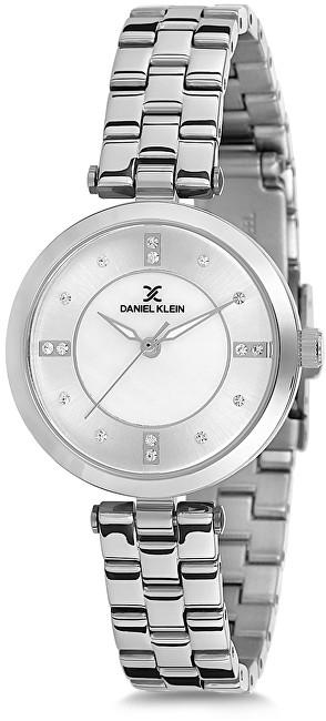 Daniel Klein DK11679-1