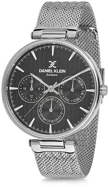 Daniel Klein DK11688-6