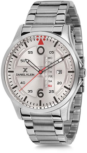 Daniel Klein DK11691-7