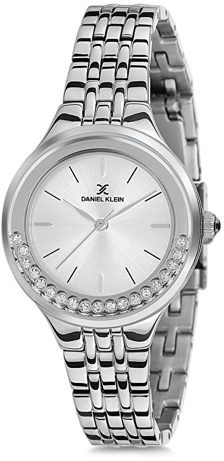 Daniel Klein DK11703-1