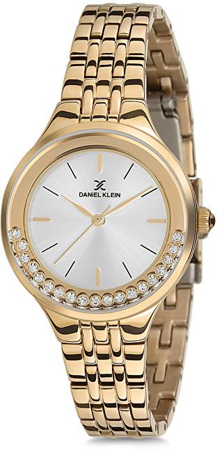 Daniel Klein DK11703-3