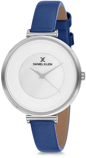 Daniel Klein DK11729-4